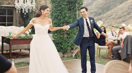 casamiento_al_aire_libre-1496674288