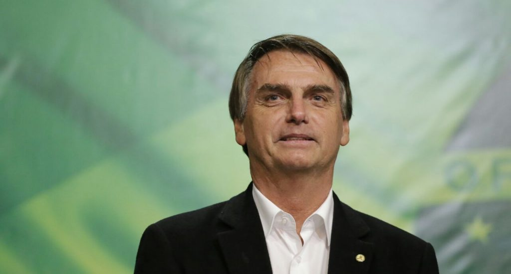 bolsonaro-1
